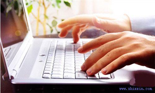网上打字员兼职是真的吗