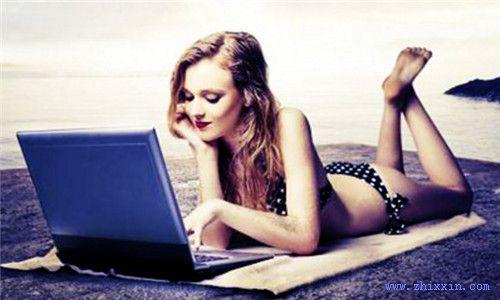 年轻人如何网上创业的方法