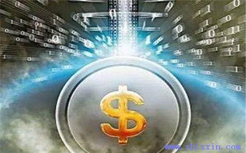 虚拟币交易平台关闭,网赚还是正规项目长久