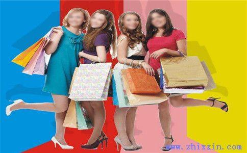 网上可以免费购物吗?教你如何在网上免费买东西