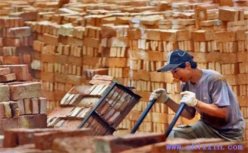 兼职做游戏搬砖赚钱?其实有个更好的兼职方式