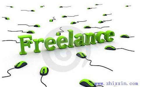 自由职业有哪些?适合屌丝的自由职业赚钱路子