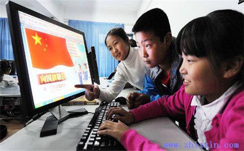 中学生怎么在网上赚钱?