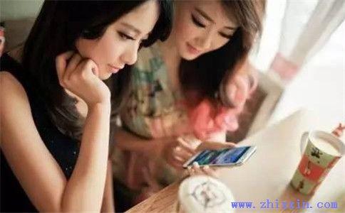 现在怎么在手机上赚钱?分享5种手机网赚的方法