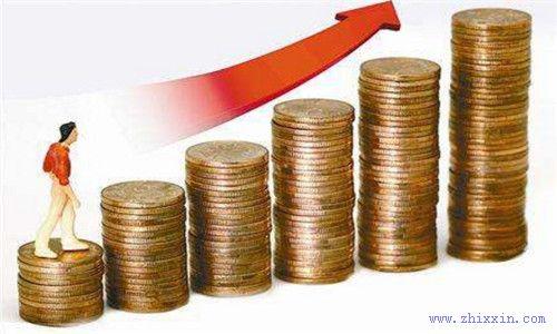 上班族如何提高收入?上班族增加收入的方法