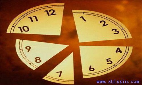 如何利用碎片化时间赚钱?碎片化时间的变现方法