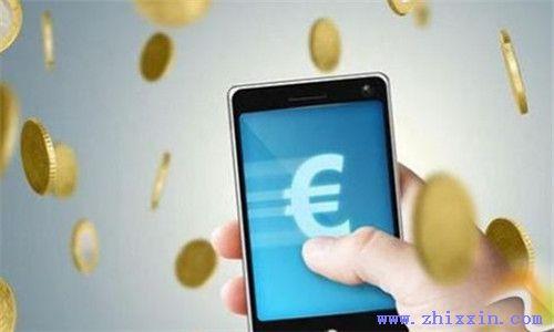 如何选择手机赚钱app?选择手机app应该注意的问题
