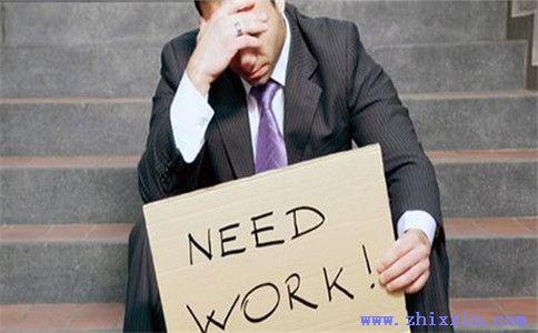 不要等到失业了,才想起网络赚钱