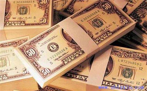 靠谱网上赚钱方法大全,兼职最少日赚50元
