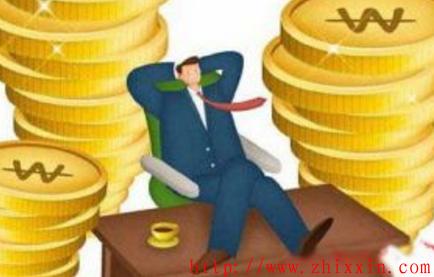 什么网站可以赚钱?搭建网站需要懂得太多