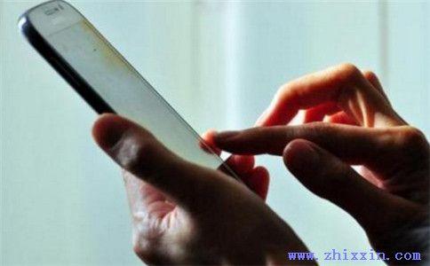手机上怎么做兼职赚钱?分享3种手机兼职方法