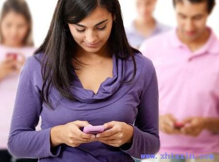 用手机怎么做兼职赚钱?3步教会你用手机赚钱