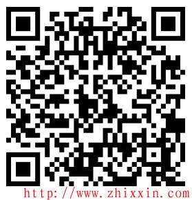 搜狐新闻资讯app下载