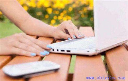 在线兼职工作,推荐个靠谱网络在线兼职赚钱工作
