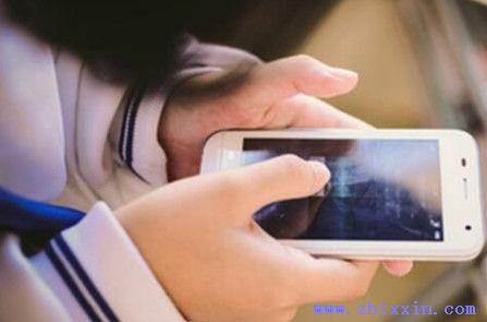 手机赚零钱软件哪个好?赚微信零钱的app分享