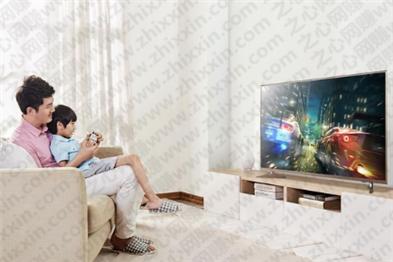看一集电视剧赚60元?看电视剧真的能赚钱吗(揭秘)