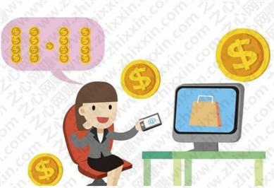 5种业余赚钱方法,兼职月入千元很简单