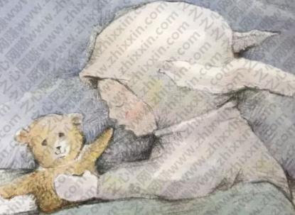 孩子经常熬夜有什么危害?如何让孩子养成好的作息习惯