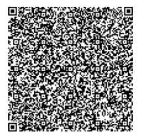 美团新用户专享话费红包活动,0.01~0.99元充10元话费