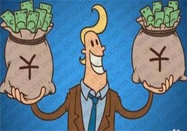 什么项目投资少挣钱快?任务悬赏平台放单挣钱人人可做