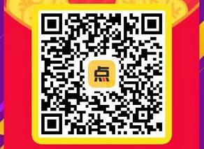 点点头条app,点点头条邀请码97000352(新手秒提1元)