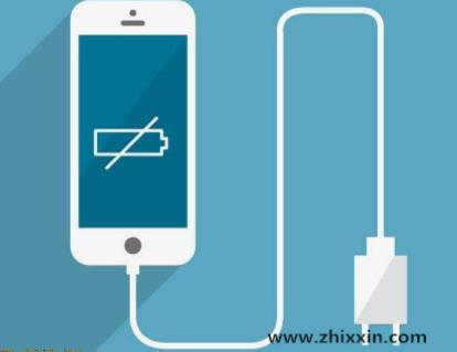 充电赚钱app,手机一边充电一边赚钱靠谱吗