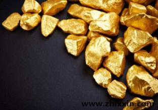 电子废品提炼黄金真的靠谱吗?是骗局吗