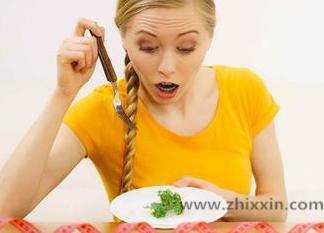 如何正确有效的快速减肥?