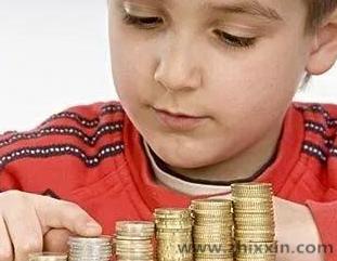 未来孩子做什么最赚钱?
